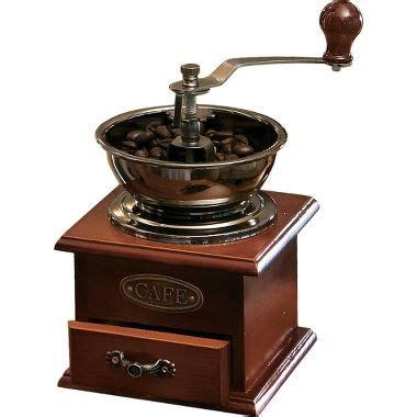 When building your old fashioned, combine all of the ingredients into a mixing glass before adding the ice. 1000+ images about Old Coffee grinders on Pinterest