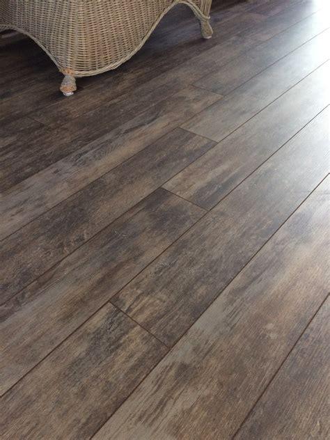 lowes outdoor laminate flooring best laminate flooring ideas allen roth laminate flooring handsed driftwood oak brew home