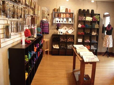 kitchen collection lancaster pa store spotlight lancaster yarn shop freshstitches