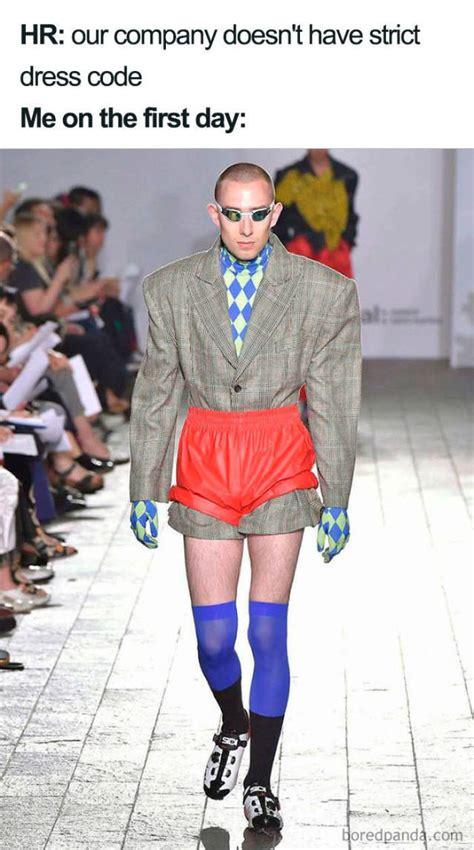 fashion       pics izismilecom