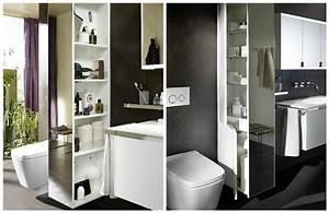 separation salle de bain dootdadoocom idees de With separation salle de bain