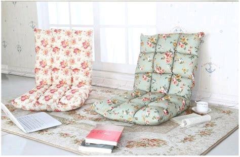 jual sofa lipatkursi lipatlazy beansofakursi lantaitatamisofa empuk  lapak mirza florist