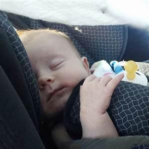 Autositz Für Baby : baby bio ein autositz geh rt ab der ersten fahrt dazu ~ Watch28wear.com Haus und Dekorationen