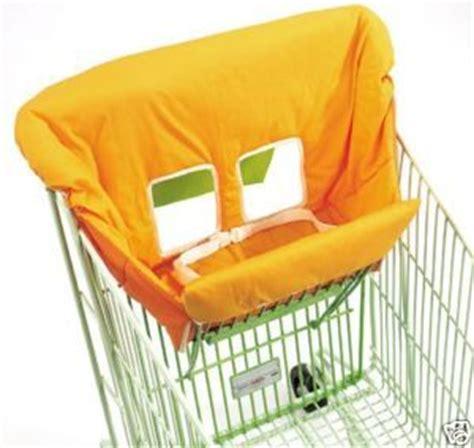 siège pour caddie bébé protège siège de caddie pour bébé chez elkalin com