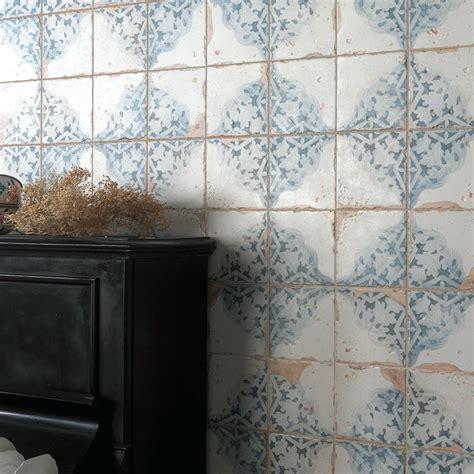 blue porcelain tiles tiles blue porcelain floor tile cobalt blue floor tile blue porcelain floor tiles blue gray