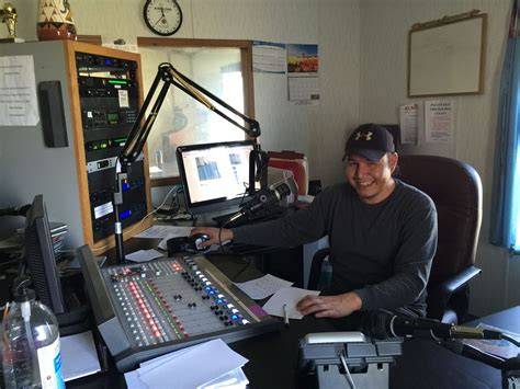 native american radio summit empowers station owners