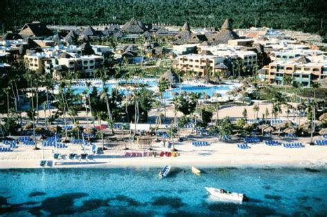 be live canoa chambre deluxe hotel be live canoa république dominicaine bayahibe