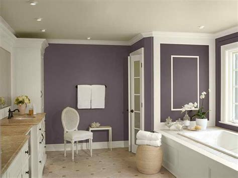 House Color Palette Ideas Bathroom Colour Ideas Schemes