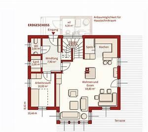 Fertighaus Kosten Gesamt : die besten 20 fertigteilhaus ideen auf pinterest h user fertigh user und villen ~ Sanjose-hotels-ca.com Haus und Dekorationen
