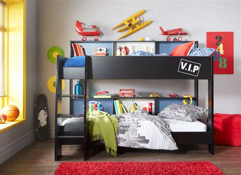 bunk bed bunk bed dreams