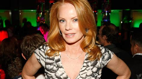 marg helgenberger house marg helgenberger leaving quot csi quot nbc bay area