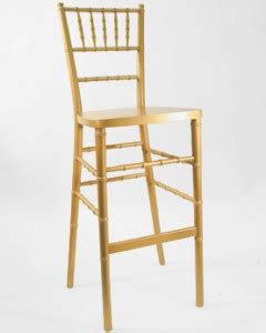 chair rentals new orleans