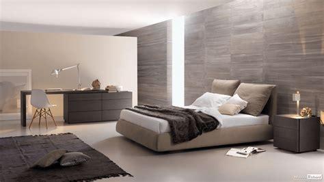 chambre à coucher design chambre à coucher design chêne