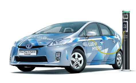 Gas Electric Hybrid Cars by With V2g Hybrid Electric Cars Send Stored Power Back To