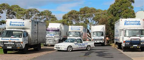 dromana removals storage capel sound cylex profile