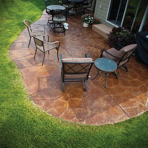 resistenciapopular mt patio design omaha ne