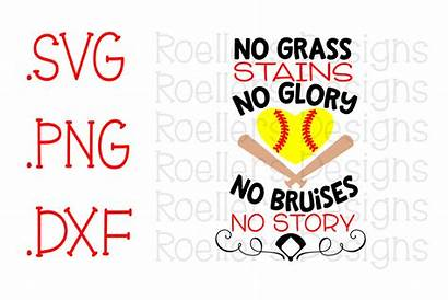 Svg Grass Glory Quote Stains Bruises Story