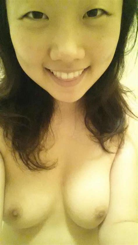 Amateur Korean Nude Shesfreaky