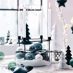 Deko Weihnachten Adventskranz : die besten 25 adventskranz metall ideen auf pinterest deko weihnachten christmas deko und ~ Sanjose-hotels-ca.com Haus und Dekorationen