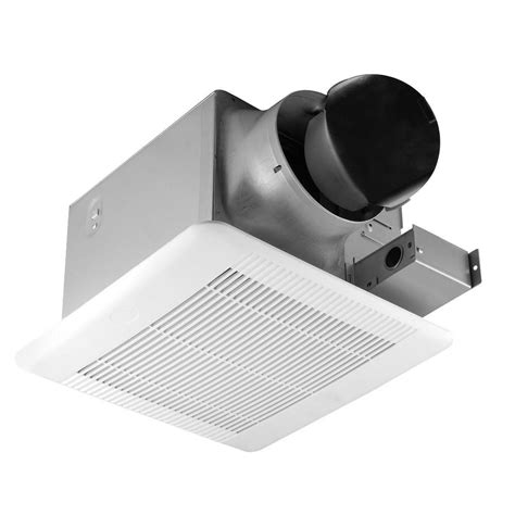 100 quietest bathroom ventilation fan r v cloud
