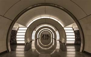 Fonvizinskaya  Moscow Metro