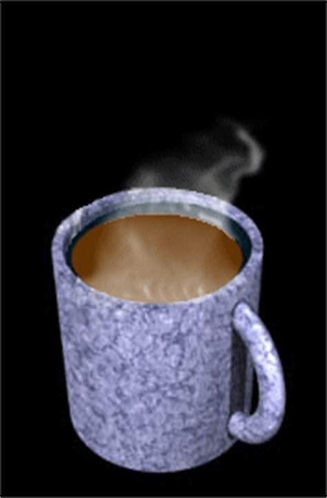 kaffee gifs bilder kaffee bilder kaffee animationen
