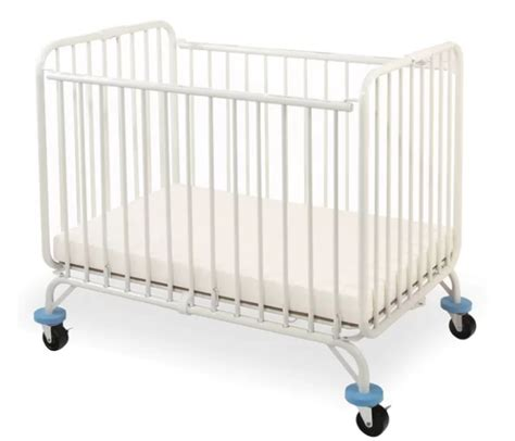 Baby In A One Bedroom Apartment by 7 Space Efficient Baby Items For A One Bedroom Apartment