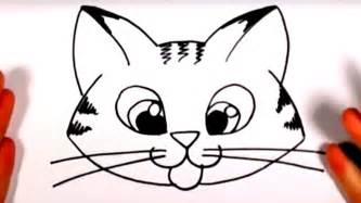 how to draw cats how to draw a kitten tabby cat drawing cc
