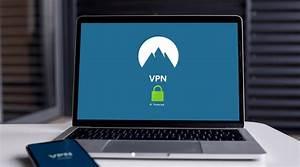 Virtual Private Network  Vpn  Beginners Guide