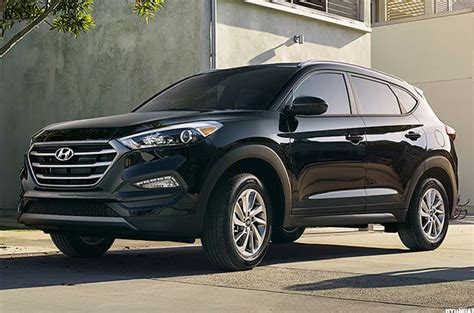 Which Small Suv Has The Best Gas Mileage by 10 Suvs With The Best Fuel Economy Thestreet