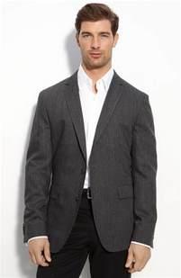 men s blazers stylish fashion men s fashion wear
