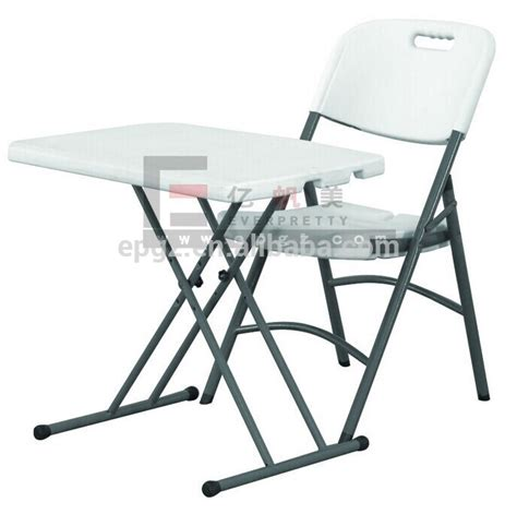 Csmart Portable Directors Chair by High Quality White Plastic Wedding Folding Stacking Chairs