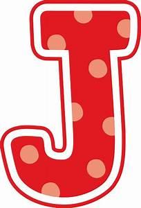 124 best j images on pinterest letter j alpha bet and With letter art j
