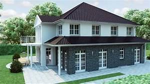 Heinz Von Heiden Häuser : villa falkensee heinz von heiden massivh user gmbh youtube ~ Orissabook.com Haus und Dekorationen