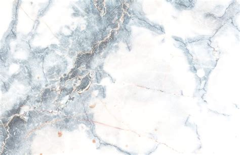marble wallpaper arco style
