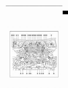 Infiniti G37 Coupe  Manual