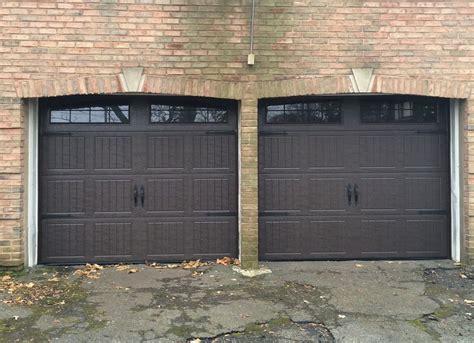New Garage Door Installation, Westchester County New York. Remote Control Door Closer. Garage Doors Cheap. Car Door Protector Garage. Doggy Door Ideas. Genie Garage Door Opener Keypad. Insulating A Garage. Garage Door Hinge Replacement. Garage Lease Agreement Sample