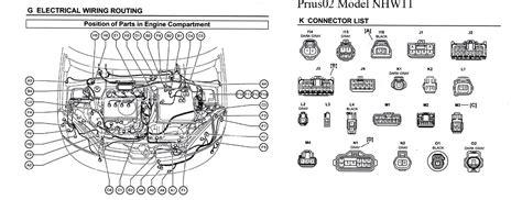 ข อม ลซ อมรถยนต wiring diagram ข อม ลซ อมรถยนต วงจรวายร งสายไฟรถยนต วายร งไดอะแกรม wiring