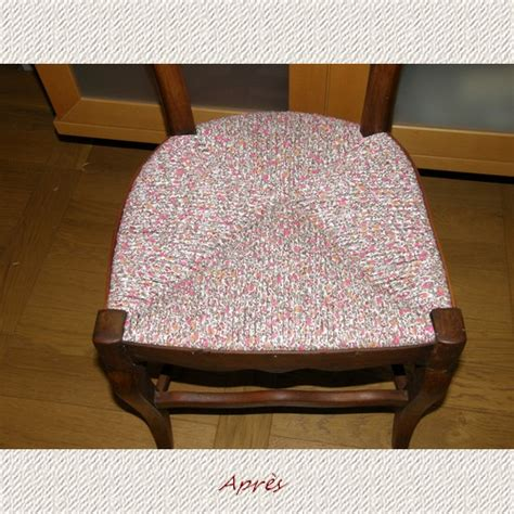 prix d un rempaillage de chaise prix d un rempaillage de chaise 28 images fauteuil de
