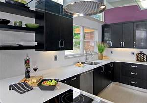 Idee peinture pour meubles de cuisine deco maison moderne for Deco cuisine pour meuble de cuisine
