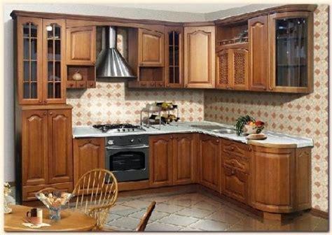 v黎ement de cuisine element de cuisine bois mobilier design décoration d 39 intérieur