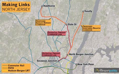 nj light rail map links in jersey 171 the transport politic