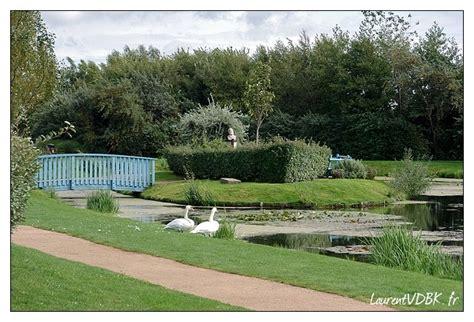 Les Jardins De Lea Honfleur by Honfleur 6 8 Dans Le Jardin Des Personnalit 233 S