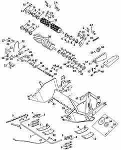 34 New Holland 469 Haybine Parts Diagram