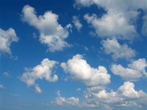 cloud free get free stock photos of blue sky and clouds