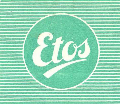 Etos | Logopedia | Fandom powered by Wikia