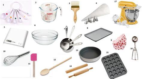 kitchen design gallery tools  baking
