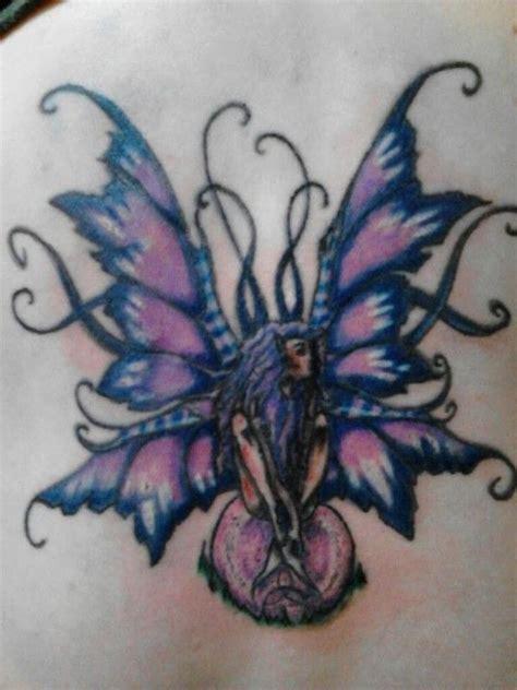 amy brown fairy tattoo  tattoo art drawing
