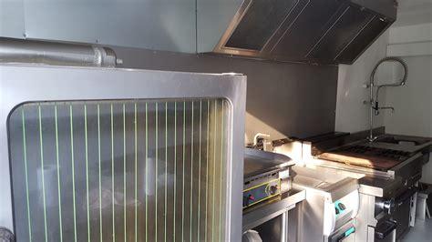 camion cuisine camion cuisine moncamionresto com