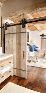 Idee Deco Avec Des Photos : id e d coration salle de bain d corez votre maison avec ~ Zukunftsfamilie.com Idées de Décoration